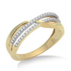 Miore Damen-Ring 375 Gelbgold mit Brillanten Gr. 58 MF900... https://www.amazon.de/dp/B0058ZWLZE/ref=cm_sw_r_pi_dp_x_f-4-xb60J23G2