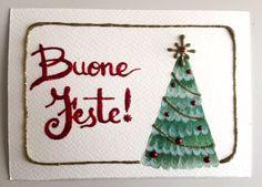 Arte Per Te Lavoretti Di Natale Frismarketingadvies
