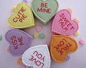 valentine's day + nj ideas