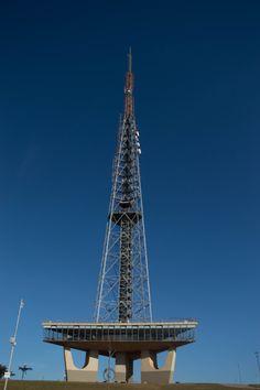 #t052015upis Linhas Verticais 2