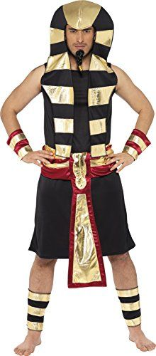 Rubies Costume Pirate Captain Costume Standard Standard *** Click image to review more details.
