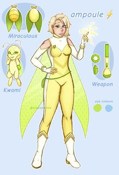 Miraculous Ladybug Oc, Miraculous Characters, Minecraft Designs, Magical Girl, Mlb, Character Art, Fanart, Star Wars, Animation