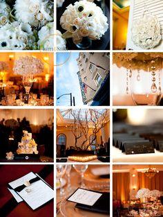 Amazae Special Events, Kim and Niki Photography www.amazaespecialevents.com