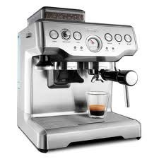 Buy very cheap and stylish Breville Coffee Machines. The widest   range and variety of coffee equipment including domestic espresso machines and much more | Appliance Warehouse    http://www.appliancewarehouse.com.au/p-271-breville-coffee-machine.aspx