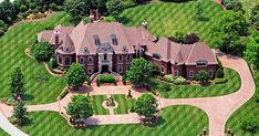 The most expensive home currently for sale in Nashville's 37215 is a Belle Meade estate at 1311 Chickering Road. Description from blog.thelipmangroupsothebysrealty.com. I searched for this on bing.com/images