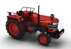 check on Mahindra Tractor Price List India. Visit at Best Digital Market Place Platform Tractorjunction.com Listed all Mahindra Tractor models 20 Hp to 75 hP all wide range. Tractor Price, New Tractor, Mahindra Tractor, Tractor Implements, Tractors For Sale, Rs 4, Price List, Platform