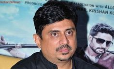 102 Not Out director Umesh Shukla to helm Hindi remake of Korean film Miracle in Cell No.7