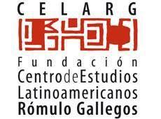 Cresta Metálica Producciones » Fundación Celarg convoca a presentar propuestas de coproducción teatral!!!