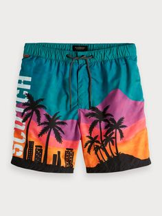 Register an account with Binance today Streetwear Shorts, Streetwear Fashion, Baby Boy Swim Trunks, Nike Clothes Mens, Lounge Shorts, Short Shirts, Surf Outfit, Nike Outfits, Swim Shorts