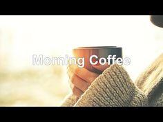 Morning Coffee Jazz - Good Mood Bossa Nova Cafe Music - YouTube Lounge Music, Good Mood, Apple Music, Morning Coffee, Jazz, Nova, Youtube, Lounge, Jazz Music