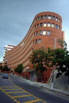 :::Ciudad de Guatemala::: - Page 34 - SkyscraperCity