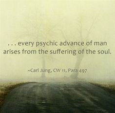 God wanted to become man and still wants to … ~Carl Jung, CW 11, Answer to Job, Page 455. One should make clear to one self, what it means, when God becomes man. ~ Carl Jung, CW 11, Page 401.…