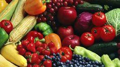 Dr  Luis Baez, Alimentación en la crisis final V: Alimentación para el f...