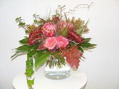 Blumen 168