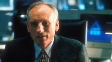 Actor James Rebhorn dead at 65; a familiar face in character roles
