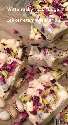 Toffee, Fudge, Oreo, Potato Salad, Caramel, Marshmallows, Sweets, Ethnic Recipes, Desserts