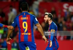 87f2365b842 10 Best Barcelona images | Lionel Messi, Football soccer, Messi photos