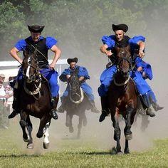 We love Magyarország Our Love, Samurai, Samurai Warrior