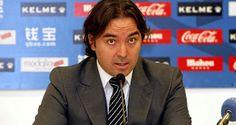Rayo Terdegradasi, Presidennya Menyalahkan Pelatih Villarreal -  http://www.football5star.com/liga-spanyol/sporting-gijon/rayo-terdegradasi-presidennya-menyalahkan-pelatih-villarreal/