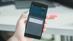 How to install Android 6.0.1 Marshmallow on OnePlus 2 | TechGipsy