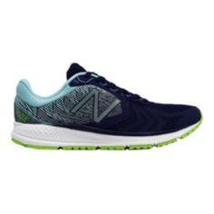 Adidas  mujer Energy Boost 3 facil Azul S17 / fácil coral S17 / Haze