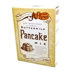 Buttermilk Pancake Mix http://shop.crackerbarrel.com/Buttermilk ...