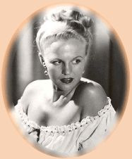 PeggyLee.com - The official site of Miss Peggy Lee