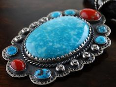 KETTEN - CHAIN Native american mexican jewellery - Made it from Kokopelli Guadarrama :-) Mexican Jewelry, Turquoise Bracelet, Native American, Jewelry Making, Jewellery, Chain, Bracelets, How To Make, Fashion
