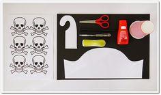 1.bp.blogspot.com --uX7rDYPyAc UxBBkH0pB8I AAAAAAAAFVo 10dYgImff-c s1600 pirata+01+reducido.JPG