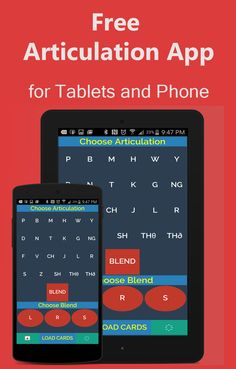 Looking for free speech therapy ideas. Here is one for android phones and tablet. Articulation word list free for phone and tablets. Therapy Games, Therapy Ideas, Speech Therapy, Speech Language Pathology, Speech And Language, Simple Sentence Structure, Android Phones, Android Apps, Speech And Hearing