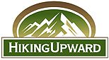 Awesome resource for hiking and camping information in the Mid-Atlantic - I always use Hiking Upward when I'm trying to plan a trip!