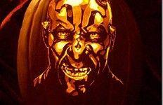 star-wars-pumpkin-carvings-3