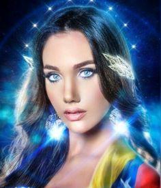 Un Excelente Trabajo de un Fanatico en Apoyo a Edymar Martinez Miss Venezuela en el Miss International 2015..