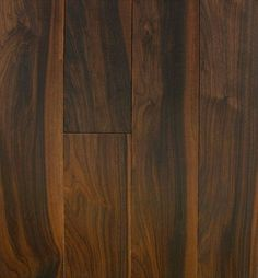dark wood floor sample. Black Walnut Five Inch Plank Hardwood Flooring - Google Search Dark Wood Floor Sample