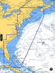 Image result for maritime map of us east coast | Argh in 2018 ...