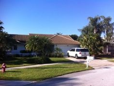 Pool Home with Lots of Activities Nearby   Vacation Rental in Boynton Beach from @homeaway! #vacation #rental #travel #homeaway
