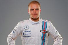 ¿El Futuro de Bottas en Williams?