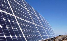 Empresa valenciana podría ser el gran fabricante de paneles solares en Europa - http://www.absolutvalencia.com/empresa-valenciana-podria-ser-el-gran-fabricante-de-paneles-solares-en-europa/