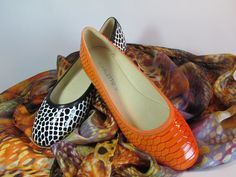 Pumps Heels, Flats, Kitten Heels, Sisters, Shoes, Fashion, Loafers & Slip Ons, Moda, Zapatos