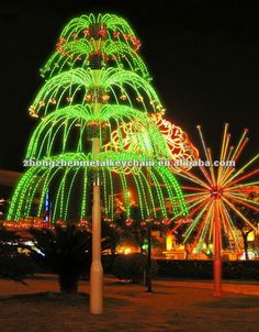 beautiful street decorative firework series five floor christmas light buy christmas lightled christmas lightsoutdoor christmas lights product on - Where Can I Buy Christmas Lights