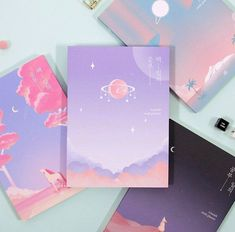 Vaporwave Aesthetic Study Planner for Back to School Korean Cute Canvas Paintings, Small Canvas Art, Mini Canvas Art, Small Paintings, Aesthetic Painting, Aesthetic Art, Painting Inspiration, Art Inspo, Vaporwave