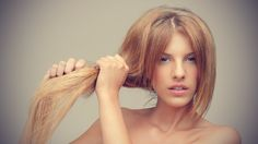 10 Proven Home Remedies and Tips for Dry Hair