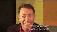Eastside Heartbeats - The Musical