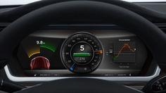Tesla Design Studio Image