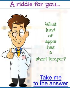 Hope this riddle isn't too hard for you? You're smarter than you think! Brain teasers for adults. riddl me. Tricky Riddles With Answers, What Am I Riddles, Riddles To Solve, Hard Brain Teasers, Brain Teasers For Adults, Rhyming Riddles, Funny Riddles, What Is Rounding, Brain Trainer
