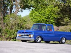 1962-ford-f-100-front-driver-side.jpg