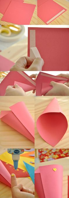 Saving on the Junina Party – Do it yourself! - BE Decoration Unicorn Birthday, Baby Birthday, Birthday Parties, Bar A Bonbon, Diy And Crafts, Paper Crafts, Baby Shower, Ideas Para Fiestas, Diy Party