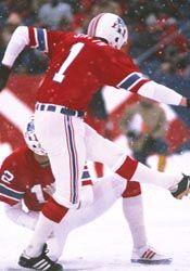 leon gray patriots | New England Patriots Pictures (1960-Present)