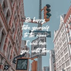Wattpad Book Covers, Wattpad Books, Wallpaper Quotes, Iphone Wallpaper, My Back Hurts, Wattpad Quotes, Aesthetic Pastel Wallpaper, Aesthetic Photo, Series 3