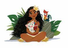 New Disney Movies, Film Disney, Disney Nerd, Arte Disney, Disney Fan Art, Disney Magic, Disney Dream, Disney Love, Disney And Dreamworks